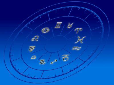 L'oroscopo settimanale di Massimo Giannone